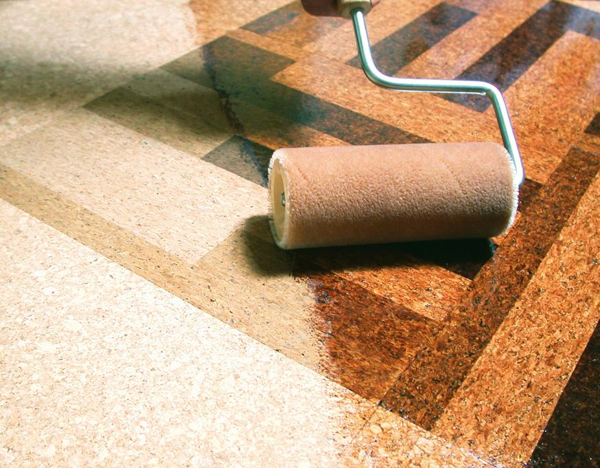 kork und boden l greenline fachgro handel f r kologische wohnraumgestaltung nat rlich. Black Bedroom Furniture Sets. Home Design Ideas