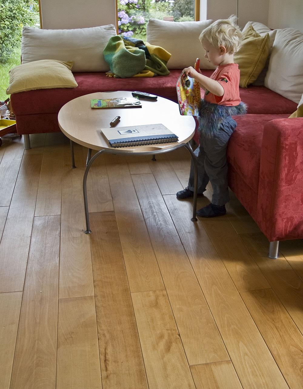 hartwachs l farblos greenline fachgro handel f r kologische wohnraumgestaltung nat rlich. Black Bedroom Furniture Sets. Home Design Ideas