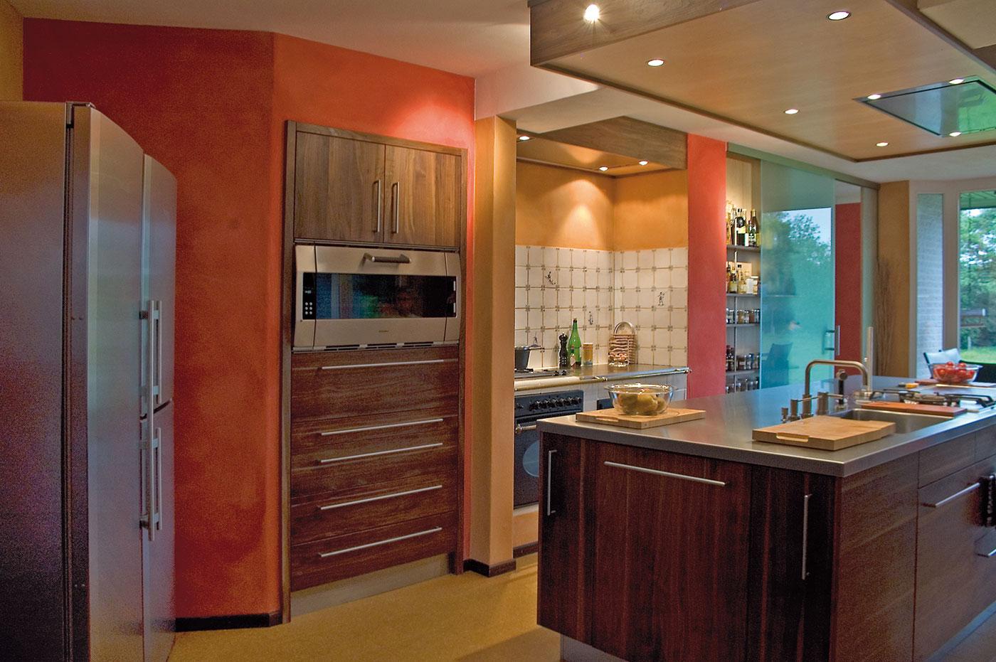 lehmfarbe greenline fachgro handel f r kologische wohnraumgestaltung nat rlich ist die. Black Bedroom Furniture Sets. Home Design Ideas