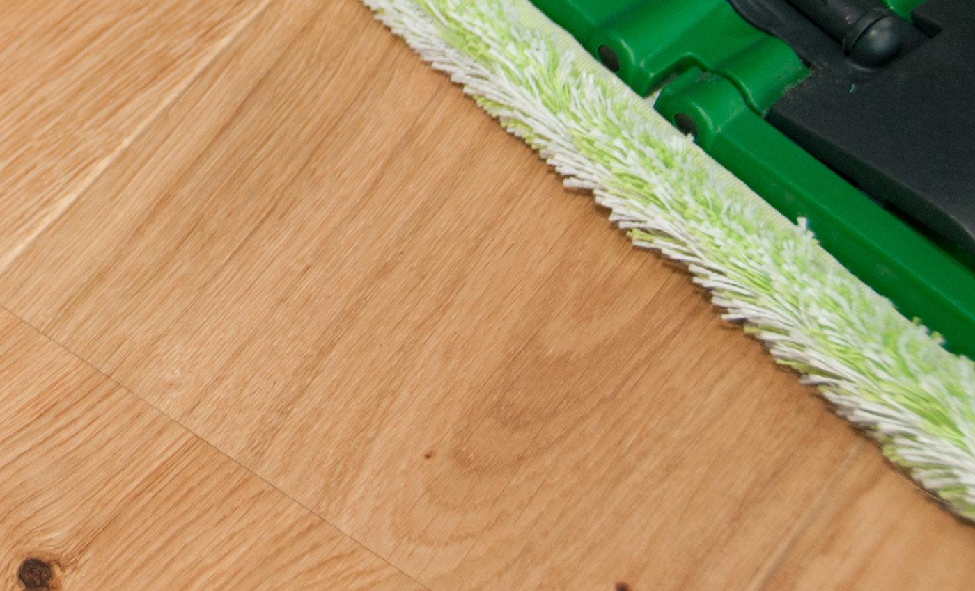 pflanzenseife greenline fachgro handel f r kologische wohnraumgestaltung nat rlich ist. Black Bedroom Furniture Sets. Home Design Ideas
