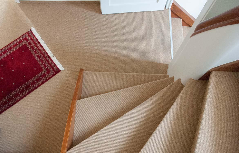 rhodos greenline fachgro handel f r kologische wohnraumgestaltung nat rlich ist die beste. Black Bedroom Furniture Sets. Home Design Ideas
