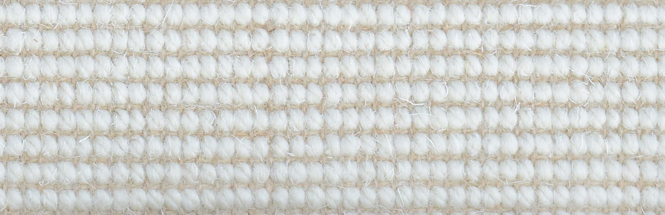 Rhodos Weiß