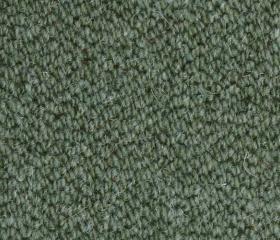 Auslegware online  Teppichböden | greenline - Fachgroßhandel für ökologische ...