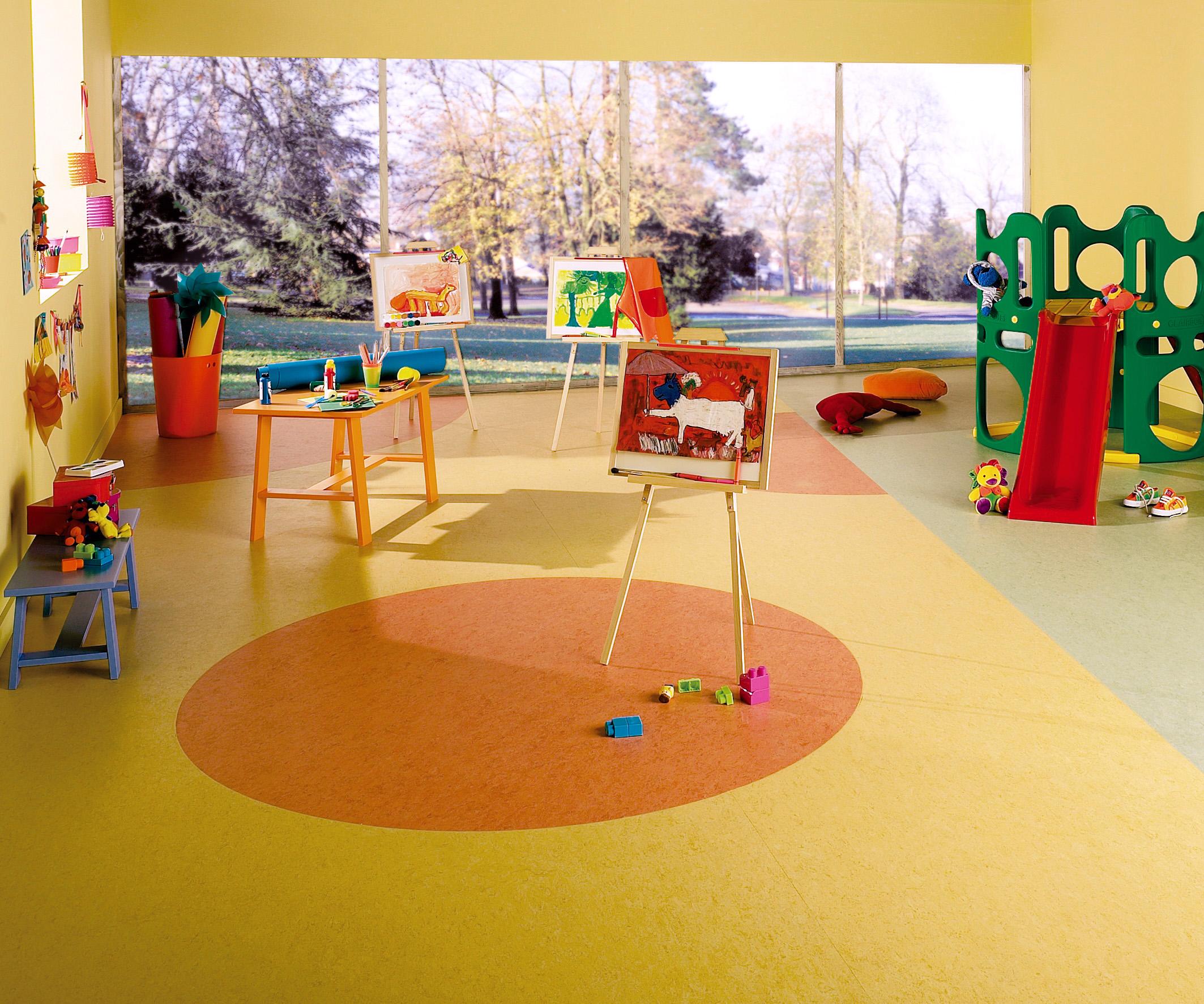 linopur greenline fachgro handel f r kologische wohnraumgestaltung nat rlich ist die. Black Bedroom Furniture Sets. Home Design Ideas